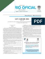 2011-01-19-Diario-Oficial-No-47957