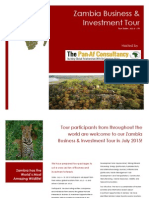 Zambia Business & Investment Tour 2015.pdf