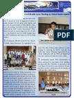 Eritrea conducted High-Level Health Sector Meeting on Global Health Agenda