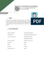 INFORME HUMEDAD NATURAL.docx
