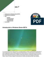 test-de-windows-7-2430-kgtv8j.pdf