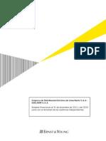 Estados Financieros Auditados Año 2011_20120404074533329.pdf