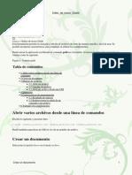 Editor_de_textos_(Gedit).pdf