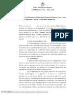 RAMOS_x_LUZ_DIVINA.pdf