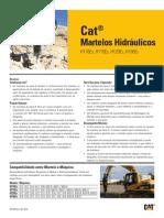 Martelos-H110E-H130E