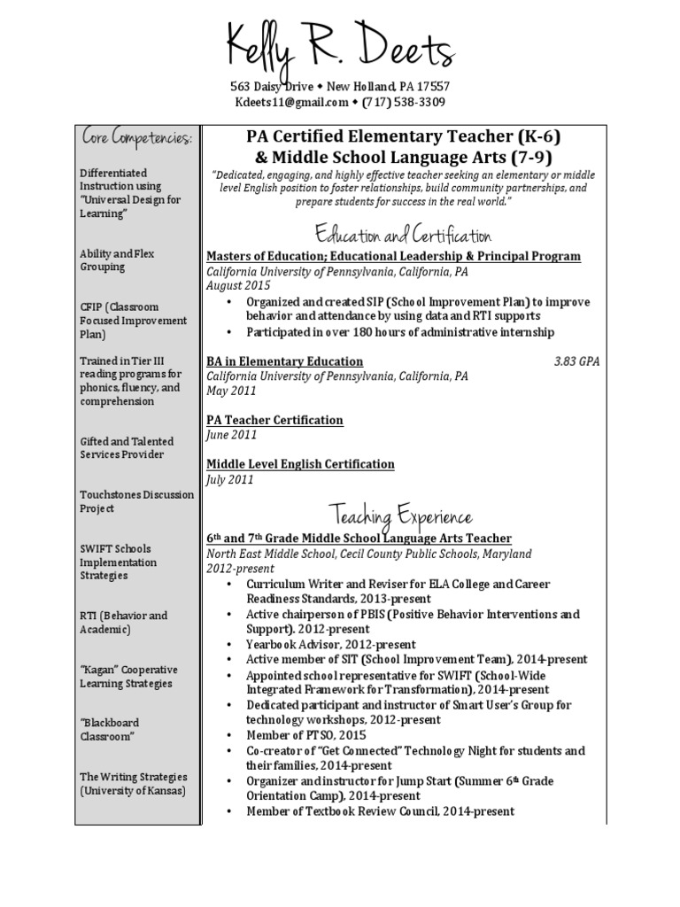 2015 resume deets curriculum quality of life xflitez Gallery