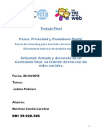 TPFINALArmandomiCV.docx