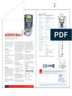 ACE9000_Bali1_newformat