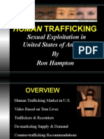 Human Trafficking Pan Pacific Presentation.ppt