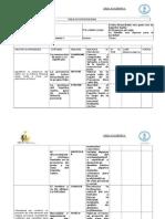 Tabla de especificaciones IV medio.docx