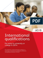 international-qualifications-2014.pdf