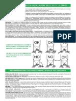 Installation Guidelines En