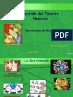 Estrategias de Mejora en La Gestión Del Talento Humano_Presentación 3