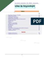 Noções de Arquivologia.pdf