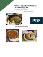 trajes y comidas de los municipios de suchitepequez 2015.docx