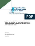 celdas de seguridad RRSS.pdf