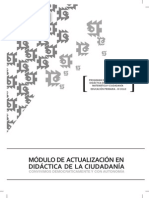 Módulo III - PRIMARIA III ciclo (1).pdf