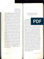 MENGET Patrick 2001 1977 Em Nome Dos Outros Classificação Das Relações Sociais Entre Os Txicão Do Alto Xingu