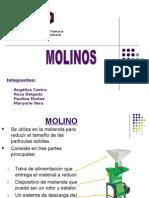molinos_1.ppt