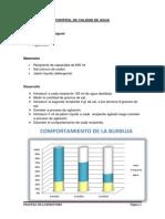 control de calidad de agua.pdf