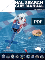 Australian National Search and Rescue Manual