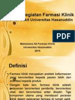 Evaluasi Farklin Edit