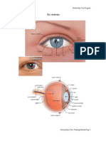 Burma Border Primary Eye Care Training Manual_English_ Update Mar 09.pdf