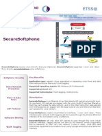 DS-SecureSoftphone_EN.pdf
