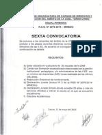 SEXTA CONV. DIRECTORES_0001.pdf