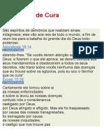 Versículos de Cura.docx