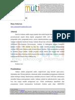 Dany Setiawan-Arduino Uno1
