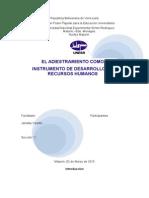 UNIDAD II TEC. DE CAPAC.0201.docx