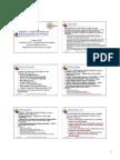 Partie 6 Couche réseau et interconnexion des reseaux.pdf