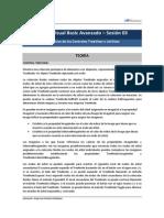 Sesion03_Uso de Los Controles TreeView y ListView