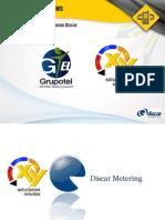 Solucion de Metering Discar XY 2011 IQ-A