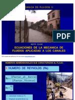 6 Mf - Ec Aplicadas a Canal_2005_1_pdf