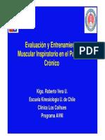 13_Vera_Entrenamiento_Muscular_Respiratorio_enel_weaning_dificultoso.pdf