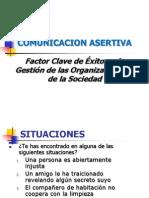 1-Comunicacion Asertiva