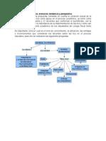 material multimedia.docx