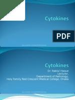 cytokines 2
