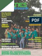 revista_jovenes