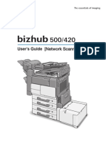 bizhub420_500NetworkScannerOperUsersManual