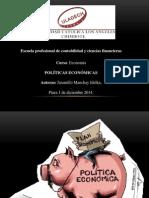 politica economica1.pdf