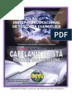 CAPELANIA CRISTÃ APOSTILA.pdf