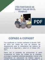 COPASST 1