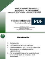 MODELO_PARA_EL_DIAGNOSTICO_DEL_AREA_DE_TALENTO_HUMANO.pdf