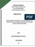 GAMBAR OVERLAY LANDASAN PACU.pdf