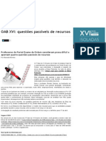 PEO - Portal Exame de Ordem.pdf