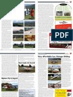 KiwiFlyer Issue 28 Gyro Training Kenya