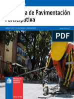 Manual Pavimentacion 2012